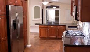 cabinet kitchen cabinets liquidators near me stunning