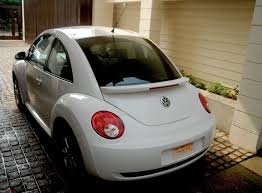 bug volkswagen 2007 initial review vw new beetle 2009 page 4 team bhp