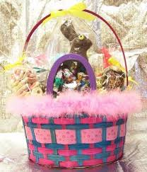 gourmet easter baskets 7 best easter baskets and bunnies images on easter