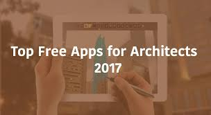 top free architecture apps to have in 2017 arch2o com