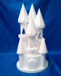 castle cake topper wedding cake topper castle picture castle cake topper 536 x 662