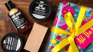 all the best 15 30 new lush fresh handmade cosmetics uk