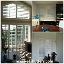 Shutters Or Blinds Maggie U0027s Shutters And Blinds Inc 48 Photos U0026 39 Reviews Shades