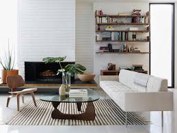 large coffee table photo books coffee table noguchi table herman miller interior design large