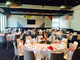 christmas party function venues get jingled at atura blacktown