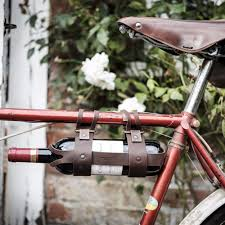 bicycle wine holder best seller bicycle review