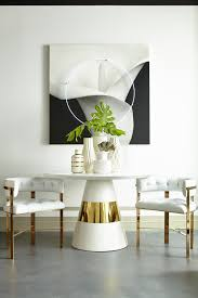 blog spotlight on kelly hoppen