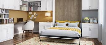 murphy beds wall bed designs u0026 ideas by california closets