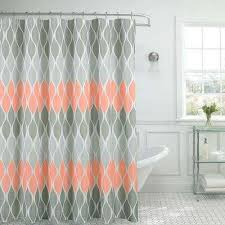Blush Pink Curtains Pink Shower Curtains Shower Accessories The Home Depot