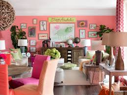 floor planning a small living room hgtv hgtv wall decor ideas awesome open floor plan decorating 24