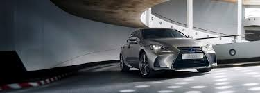 lexus convertible 2010 lexus cars cyprus hybrid cars new and used lexus cars
