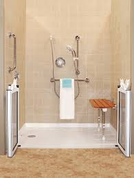 blog luxury bath