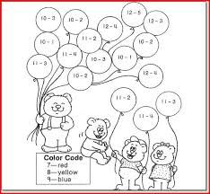 2nd grade math worksheets kristal project edu hash