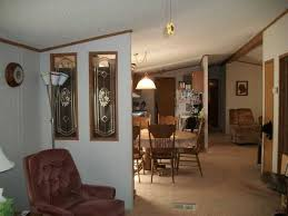 wide mobile homes interior pictures wide mobile homes interior living cavco manufactured home 27210