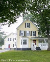 apartment unit a at 15 fern park avenue old orchard beach me