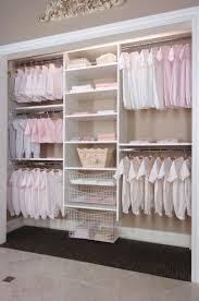 closets childrens closet watkinsville ga storage organization
