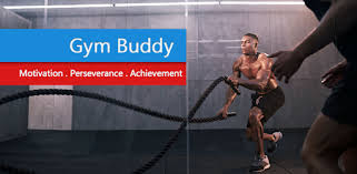 Gym Buddies Meme - gym buddy find a gym partner apps on google play