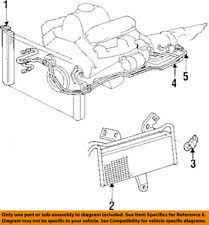 1994 dodge ram 1500 transmission 94 dodge ram 1500 transmission ebay
