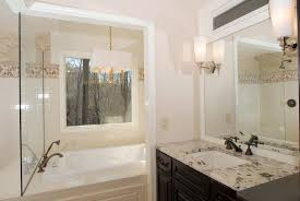 Bathroom Layout Design Tool Bathroom Amusing Design Bathroom Online 3d Bathroom Designer