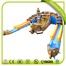 water toboggan water toboggan suppliers and manufacturers at