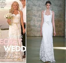 christine baumgartner wedding dress wedding dresses