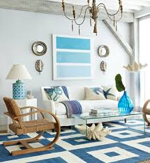 beach inspired living room decorating ideas beach themed room