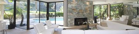 chimney cleaning fireplace services new city ny media