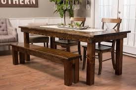 Farm House Table Farmhouse Table Set Farmhouse Table With Rustic Look U2013 Home