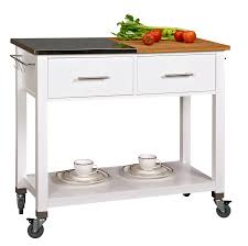 big lots kitchen islands stupendous rolling kitchen island small butcher block building plans