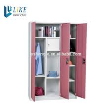Bedroom Hanging Cabinet Design Cheap Steel Cupboard Design Cheap Steel Cupboard Design Suppliers