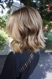 17 best images about hair u0026 beauty on pinterest bobs long bob