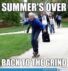 Grinding Meme - i grind meme grind best of the funny meme