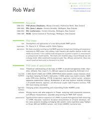 new resume format 2015 template ppt cv template nz http webdesign14 com