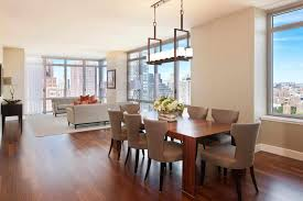 decor dining room contemporary chandeliers for dining room decor caruba info
