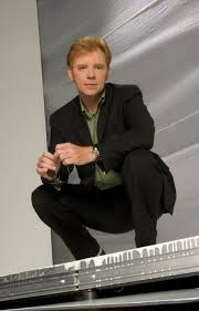 David Caruso Meme - awesome david caruso s s csi miami cast pose with the stanley