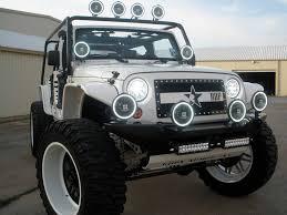 jeep lifted jk jeep 6 inch lift kit 2007 2017