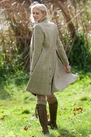 best 25 countryside fashion ideas on pinterest farm fashion