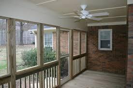 Southern Home Remodeling Southern Home Remodeling Llc In Bessemer Al 205 434 0