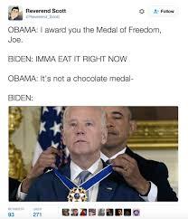 Joe Biden Meme - best joe biden barack obama memes newsday