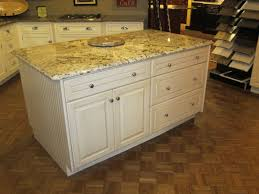 Dura Supreme Kitchen Cabinets by Everyday Low Prices Mariotti Building Products