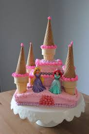 cake ideas for girl disney princess cake kids birthdays princess