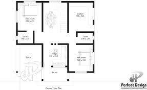 cool small house plans above 80 square meters home blueprints and floor plans for small house