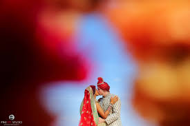 hindu wedding photographer hindu wedding moon palace cancun indian photographer mexico fineart