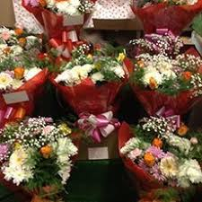 wedding flowers ayrshire we supply wedding flowers across saltcoats in ayrshire