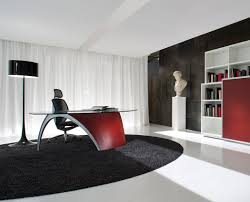 bureau de direction luxe artdesign bureau de luxe design haut de gamme pininfarina
