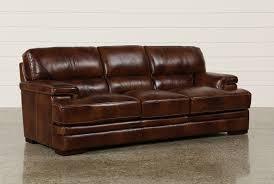 Furniture Liquidation In Los Angeles Ca Rodrick Sofa Living Spaces