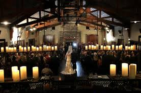 wedding venues in st louis wedding venues archives st louis