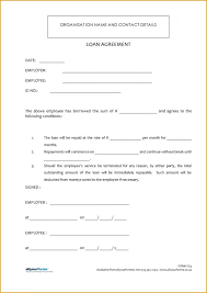 sample contract letter greatsampleresumecom the free contract