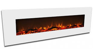 Electric Wall Mounted Fireplace The Best Wall Mounted Electric Fireplaces Pluginfireplaces Com