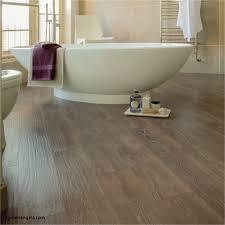 non slip bathroom flooring ideas non slip bathroom flooring ideas bathrooms customize bathroom